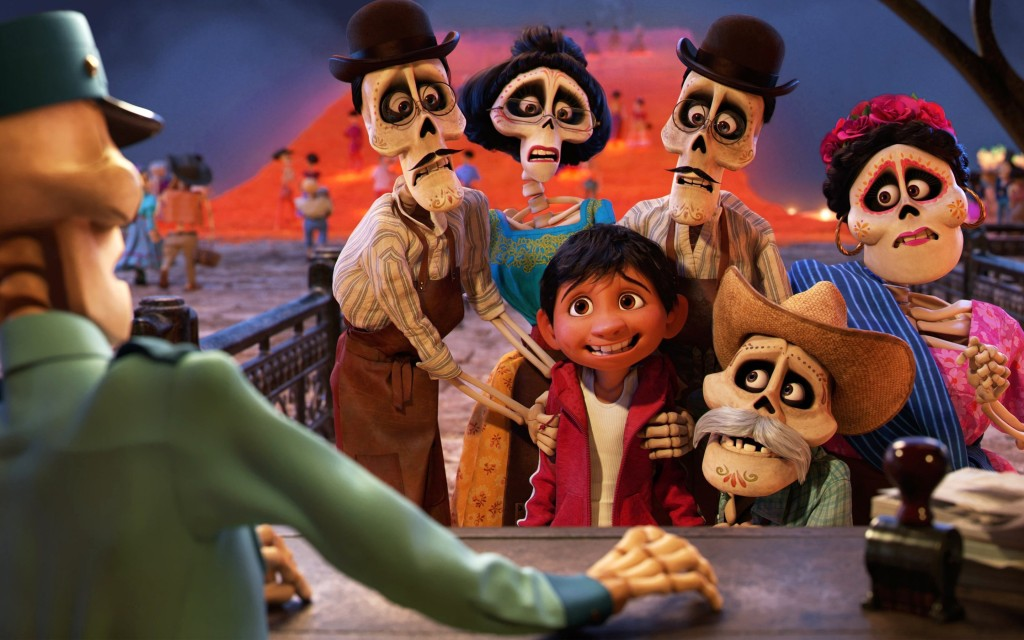 Pixar-Coco-2017-Movie