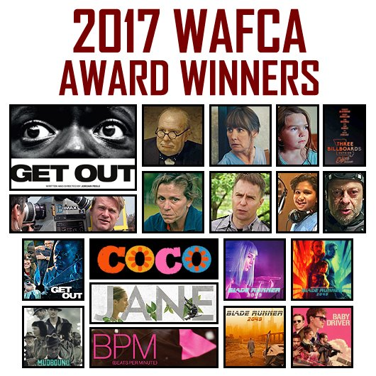 2017-WAFCA-Awards