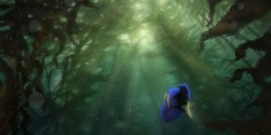 kelp-forest-concept-art-finding-dory
