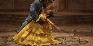 beauty-and-the-beast-review-Cinema-Siren