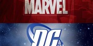 Every-Superhero-Movie-Until-2020