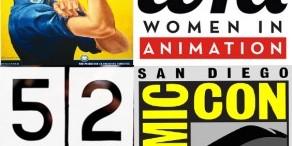 SDCC-2016-women-panels