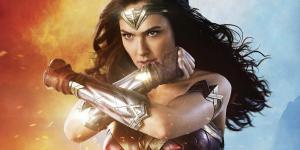 wonder-woman-helps-women-in-film