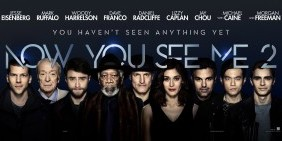 US banner poster