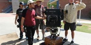 dream-big-director-macgillivray-interview