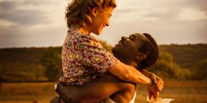A-United-Kingdom-movie-review