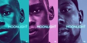 moonlight_movie