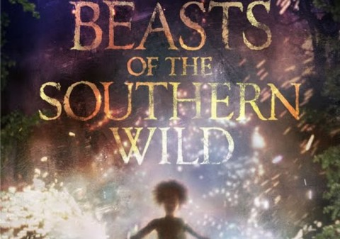 beasts-of-the-southern-wild, oscar, nomination
