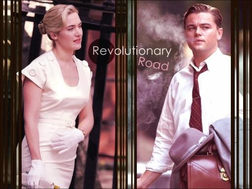 Revolutionary-Road, cinema-siren, movie-soundtrack, romantic-soundtrack, music, romance