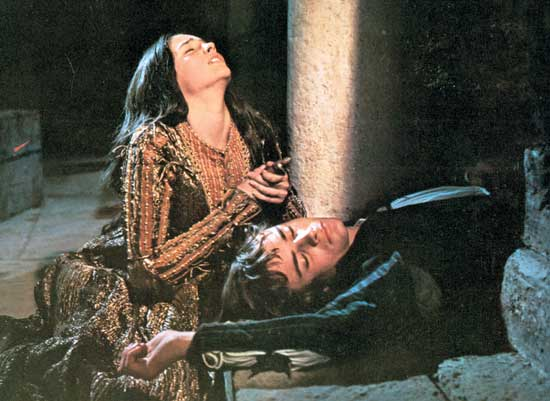 cinema-siren, romeo-and-juliet, franco-zeffirelli, leonard-whiting, olivia-hussey, 1968