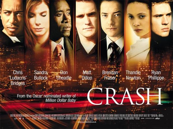 cinema-siren, crash, movie-soundtrack, romantic-soundtrack