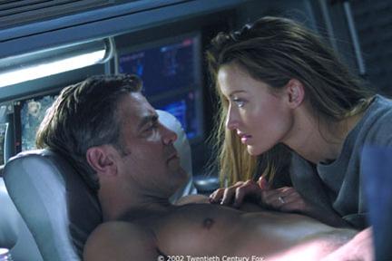 Solaris, cinema-siren, movie-soundtrack, romantic-soundtrack