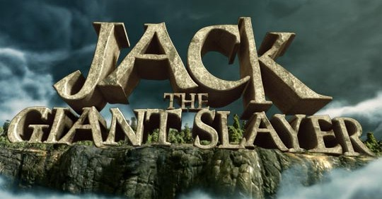 Jack-The-Giant-Slayer, cinema-siren, movie-review