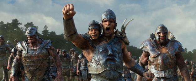 cinema-siren, jack-the-giant-slayer, giants