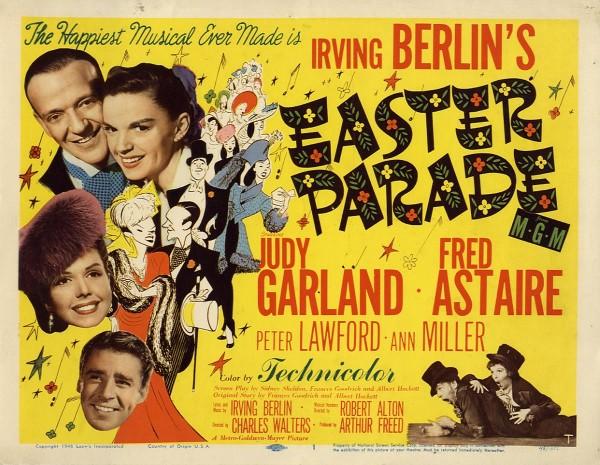EasterParade-Oct2012TLC