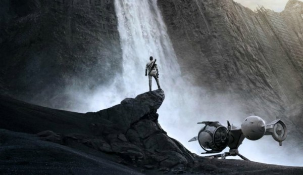 Oblivion-Movie-Poster-1024x590