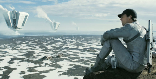 Oblivion-Trailer-Screenshot