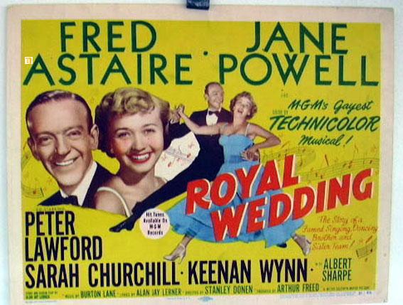 royal-wedding-img-31470