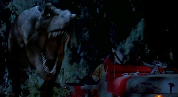 t-rex-chase