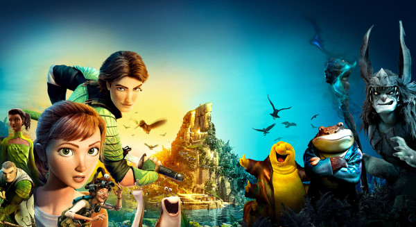 Blue-Sky-Epic-Movie-2013-Wallpaper