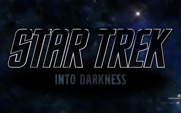 Star-Trek-Into-Darkness-1-1440x900