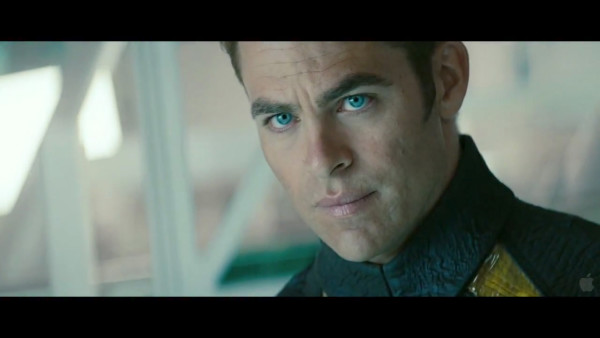 Star-Trek-Into-Darkness-Captain-Kirk