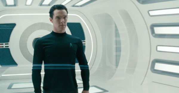 benedict_cumberbatch_star_trek_into_darkness-1024x535