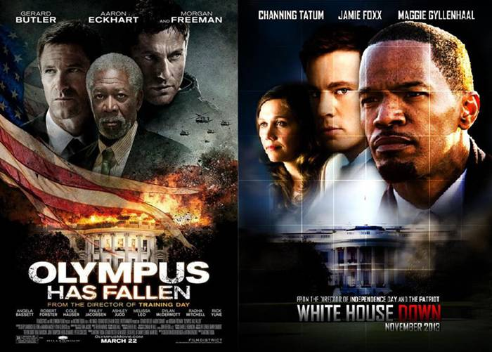 08 olympus-has-fallen-white-house-down-2013
