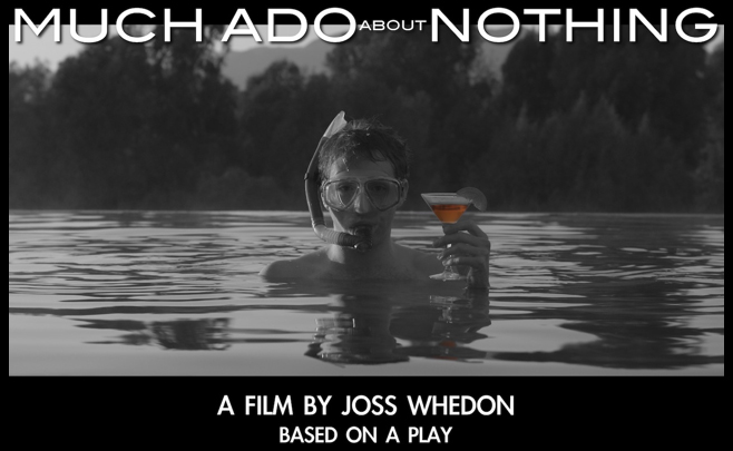 much_ado_about_nothing_joss_whedon