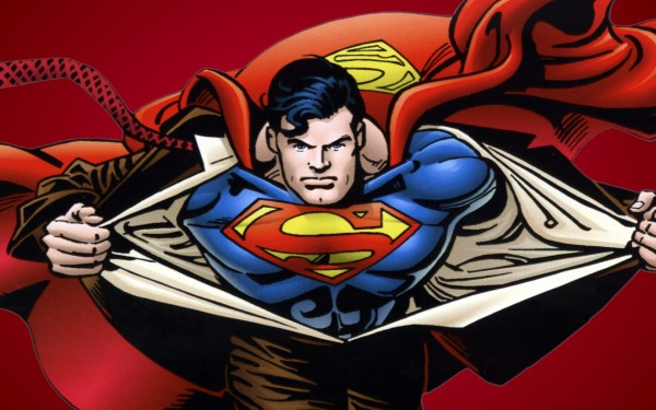 superman-1680-x-1050