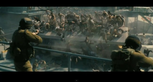 world-war-z-trailer-criticsight