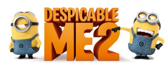 Despicable-Me-2-Cover-Image-550x216