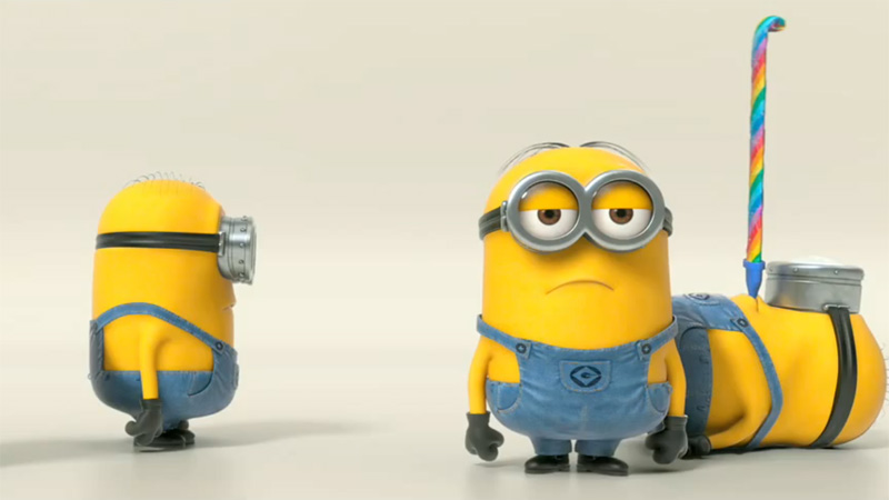 post_inspirations_movie_trailers_despicable_me_2