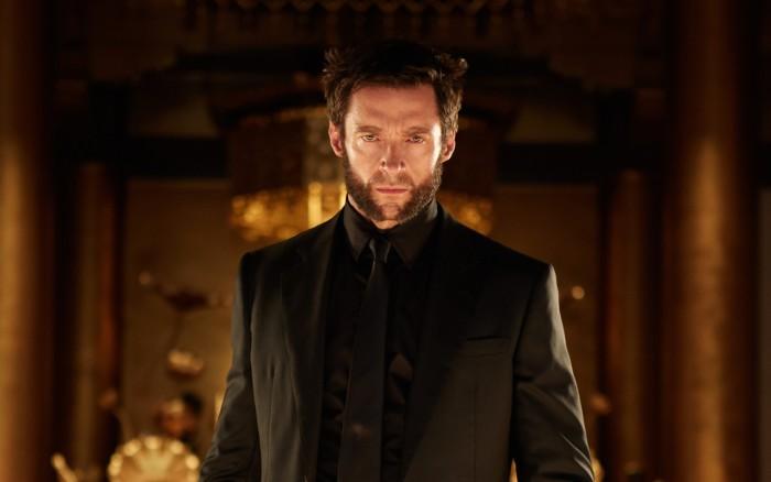 Hugh-Jackman-in-The-Wolverine-2013_1280x800