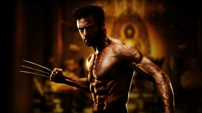 The-Wolverine-Movie-2013-Hugh-Jackman-HD-Wallpaper_Vvallpaper.Net