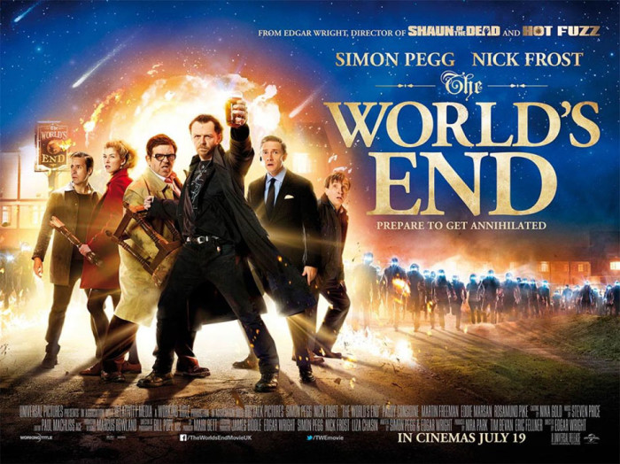 The-Worlds-End-2013-Movie-Banner-Poster1