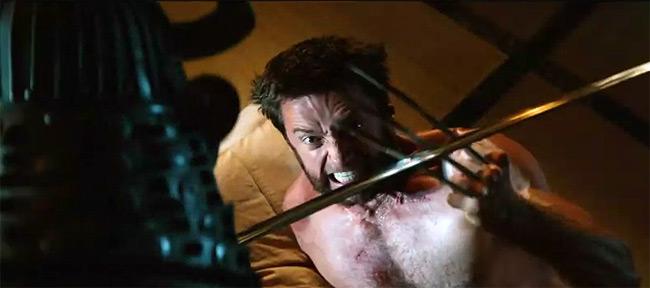 TheWolverine-Jackman-samurai-fight