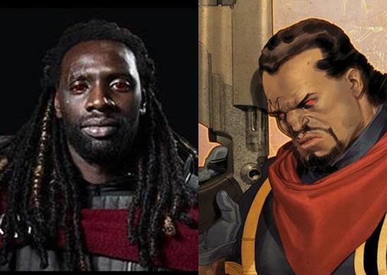 X-Men-avec-Omar-Sy-la-premiere-image-de-son-personnage-Lucas-Bishop
