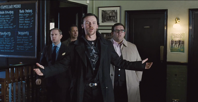 header-first-footage-from-edgar-wrights-the-worlds-end