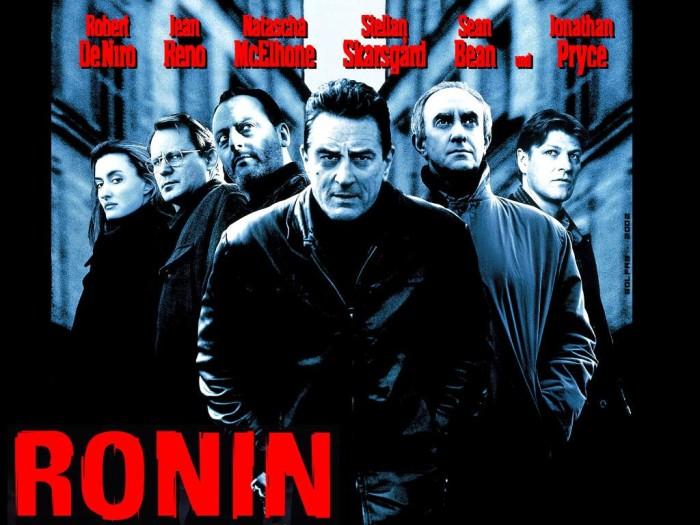 ronin_002