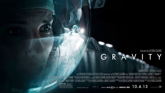 gravity_movie_2013-HD