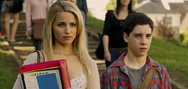 the-family-movie-review-dianna-agron