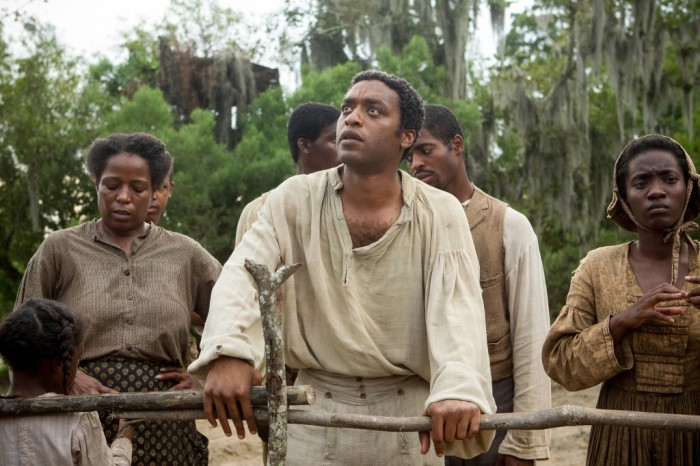12-Years-a-Slave-2013-Chiwetel-Ejiofor-1024x682