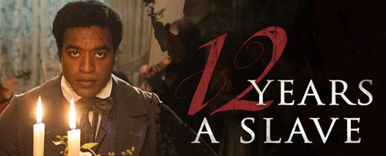 12-years-banner