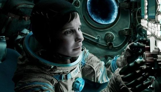 1379408146_gravity-movie-wallpaper-10