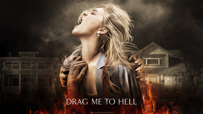 christine-brown-drag-me-to-hell-914