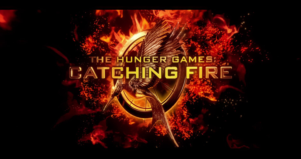 Catching-Fire-wallpapers-12