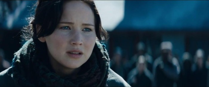 Katniss-catching-fire-1024x427