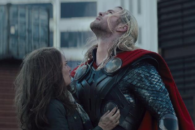 Thor-The-Dark-World-Trailer