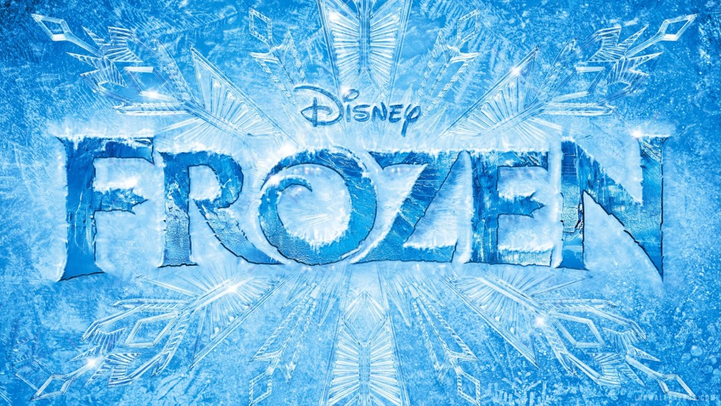 disney_frozen_2013-1920x1080